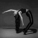 Contemporary Dance Kurse im Circus Center Bruck/Mur