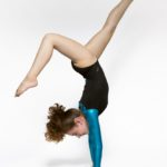Floor Acrobatic | Kinder Kurse im Circus Center Bruck