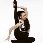 Stretching & Flexibility | Kurse im Circus Center Bruck/Mur