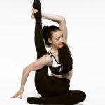 Stretching & Flexibility Kurse im Circus Center Bruck/Mur